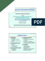 ECE1_poly_2011-2012