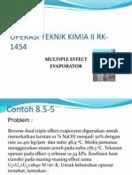 Perhitungan Evaporator.pdf