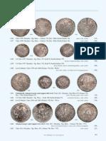 Coins World