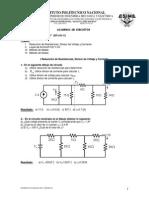 Guia ETS Circuitos de CA y CD 2012.pdf