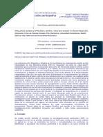 Investigacion Accion Parti- Moreno & Espadas