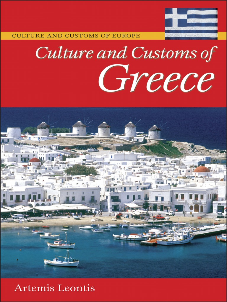 Greece Greece Byzantine Empire