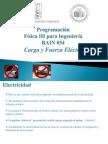 01_CargayFuerzaElectrica
