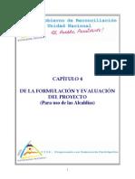 Cap 4 Alcaldias Ajustado 180607