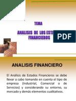 2analisis financiero