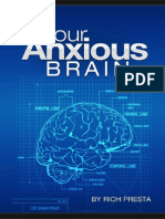 Your Anxious Brain -FREE report About Panic Attacks