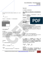 Matematica DO Zer0 (6)