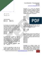 Matematica DO Zer0 (10)