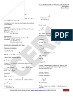 Matematica DO Zer0 (19)
