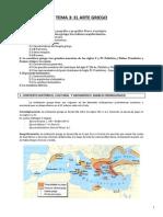 Tema 3. Arte griego.pdf