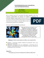 Material de Apoyo Clase N 1.Desarrollo Local.degange