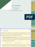 Classical_Physics_s2.pdf