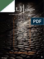 n.t. Revista Literaria Em Traducao n 1 v 3