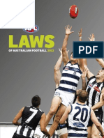 AM_6967_0112_AFL_laws