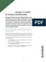 bim_for_infrastructure_november_2012.pdf