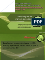 xml-100709020517-phpapp02