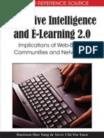 IGI - Collective Intelligence