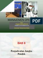 Manajemen Operasi - Chapter 8.pdf