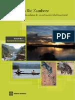 Zambezi MSIOA - Vol 1 - Summary Report-PO