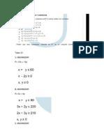 Talleres del modulo programacion lineal.docx