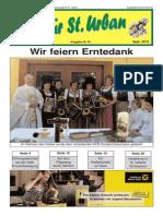 Ausgabe 53 September 2013