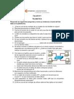 Taller Telematica 1