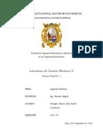 CE2 -Informe Seguridad (Lab.1)