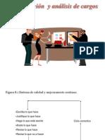 libro administración recursos humanos