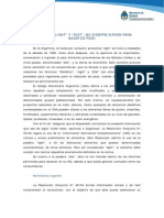 alimentos_diet_y_light.pdf