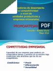 Indicadores_desempenio