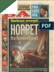 ketil_sandviken