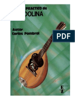 Manual para mandolina Pombrol.pdf