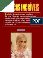 Bonecas Incriveis1