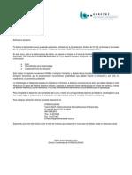 CARTA A LOS ALUMNOS SNCP EUSKADI.pdf