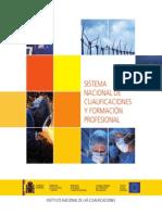 MANUAL SNCP.pdf