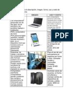 Acer ALi M3309 MPEG + DirectDraw Treiber