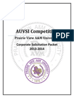 auvsi competition pv corporate solicitation packet
