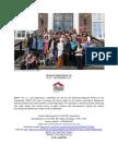 Newsletter IMWU Jul-sept