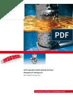 ACO Oleopator i Oleopass P SRB 2012