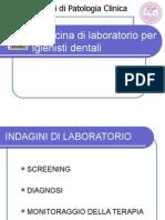 Igienistidentaliintroduzionepatologia Clinica 1229406310516305 2