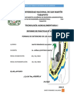 Deterioro en Los Alimentos-Agro1_dante Fernandez Gallardo