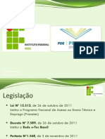 pronatec-120828192303-phpapp01