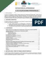 GUIA SNCP EUSKADI.pdf
