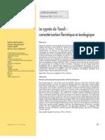VersionPDF (8)