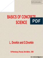 BASICS_OF_CONCRETE_SCIENCE.pdf
