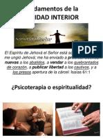 Fundamentos de la SANIDAD INTERIOR.pptx