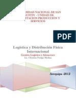 DISTRIBUCIÓN FÍSICA INTERNACIONAL (4)