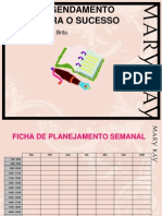 agendamentoparaosucesso-110322080450-phpapp02 (1)