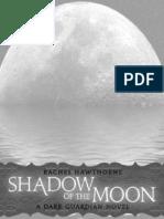 Sombra de Luna