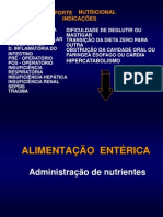 suporte (1).ppt